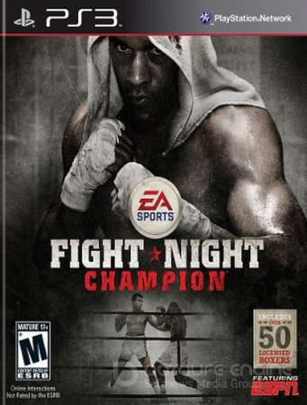 Free Download 3d Wwe Fighting Games